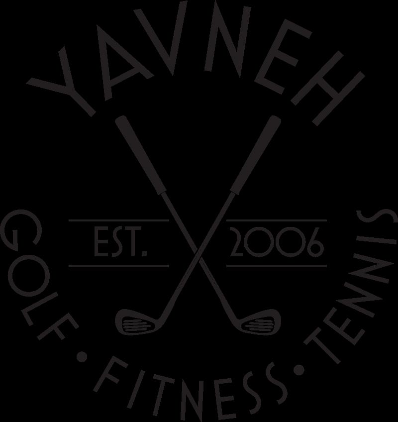 Yavneh Golf
